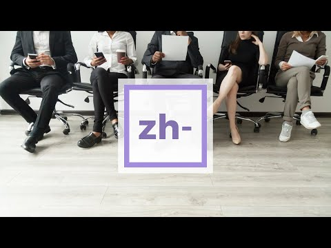"""Casting Call for """"zh-"""" - 汉字 #15 中 zhōng"""