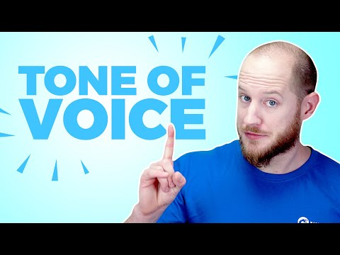 Chinese Lesson - How to Express Tone of Voice w/ Adverbs