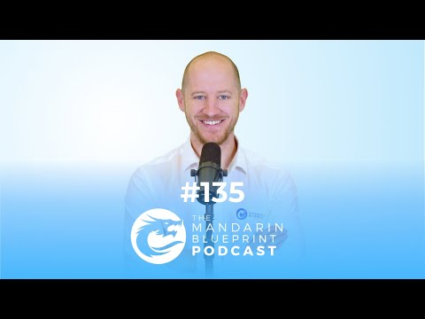 135. Trust the Chinese Character Process
