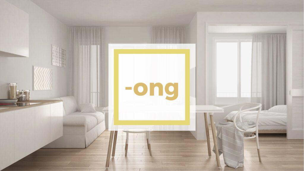 ong memory palace sets