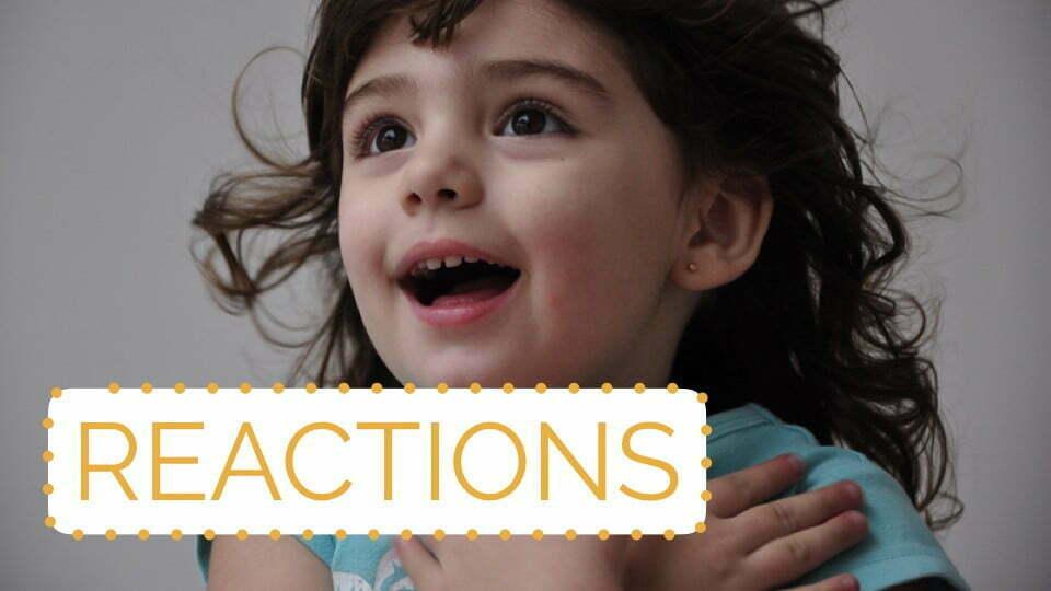 The Hanzi Movie Method: Reactions