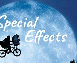 special effects, The Hanzi Movie Method (Part 7): Special Effects