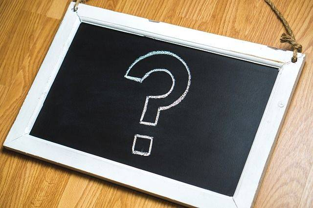 learn mandarin online, How Should Intermediate Level Students Learn Mandarin Online?