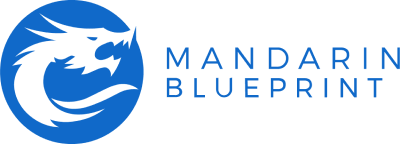 Mandarin Blueprint Official Site   Online Chinese Video Courses