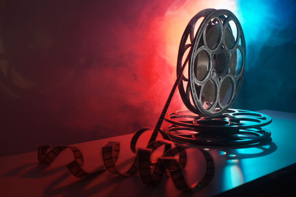 The Hanzi Movie Method