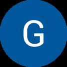 George Johnstone Avatar